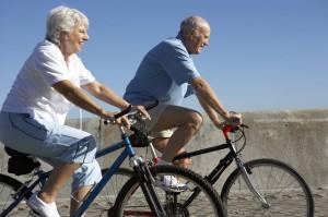 exercicios-para-idosos