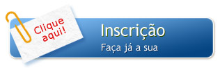 1429132269_botao_inscricao